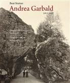 Hans Danuser, Andrea Garbald, Stephan Kunz, Beat Stutzer, Bündner Kunstmuse, Bündner Kunstmuseum... - Andrea Garbald 1877-1958
