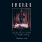 Stanislav Grof - H.R. GIGER and the Zeitgeist of the Twentieth Century
