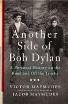 Maymudes Jacob, Jacob Maymudes, Victor Maymudes - Another Side of Bob Dylan