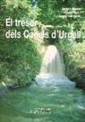 Jaume Mateu, Josep Ripoll, Josep Vallverdú - El tresor del canal d'Urgell