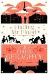 Ciara Geraghty, Ciara Geraghty Geraghty - Finding Mr Flood