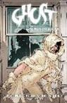 Kelly Sue DeConnick, Kelly Sue Sebela Deconnick, Chris Sebela, Various, Geraldo Borges, Drew Johnson... - Ghost Vol. 2