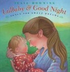 Julie (ILT) Downing, Various, Julie Downing - Lullaby and Good Night