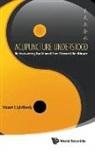 Stuart Lightbody, Stuart T Lightbody, Stuart T. Lightbody - Acupuncture Understood