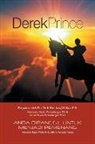 Derek Prince - Called to Conquer - INDONESIAN BAHASA