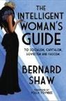 Bernard Shaw - The Intelligent Woman's Guide