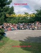 Søren Lond - Ellemarkskolen