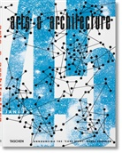 David F Travers, David F. Travers, John Entenza, David Travers, David F. Travers - Arts & architecture : 1945-1949