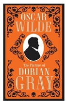 Oscar Wilde, WILDE OSCAR - The Picture of Dorian Gray