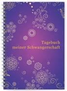 Tagebuch meiner Schwangerschaft