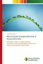 Frederico Godoy - Movimento Cooperativista e Associativista