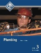 National Center for Construction Educati, NCCER, NCCER, . NCCER, National Center for Construction Educati - Plumbing Level 3 Trainee Guide