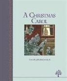 Charles Dickens, Arthur Rackham, David Bedford, Arthur Rackham - A Christmas Carol