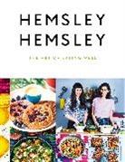 Jasmine Hemsley, Melissa Hemsley - The Art of Eating Well