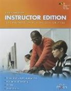 Steck-Vaughn (COR), Steck-Vaughn Company - Steck-Vaughn GED Test Prep Instructor's Guide 2014