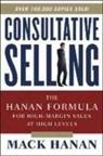 Mack Hanan - Consultative Selling