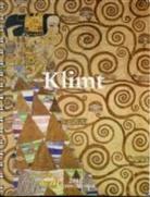 Gustav Klimt, Gustav Klimt - Klimt: 2012