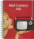 Mid-Century Ads: 2012