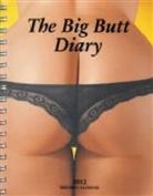 Big Butts 2012