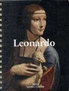 Leonardo da Vinci, Leonardo da Vinci - Leonardo: 2012
