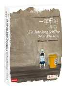 Zuo En, En Zuo - Ein Jahr lang Schüler 34 in Klasse A