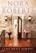 Nora Roberts - The Next Always