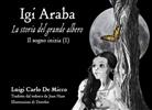Luigi Carlo De Micco, Luigi Carlo DeMicco - IGI ARABA - Il sogno inizia