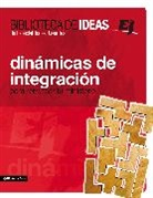 Youth Specialties, Youth Specialties, Zondervan Publishing - Biblioteca de ideas: Dinámicas de integración