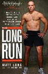 Charles Butler, Matt Long, Matt/ Butler Long - The Long Run
