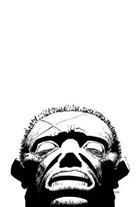 Frank Miller, Hellster, Mergenthale - Sin City - Bd.4: Sin City - Diese feige Bastard