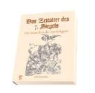 Karl Otto Stöber - Das Zeitalter des 7. Siegels