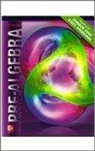 Malloy, McGraw Hill, McGraw-Hill, Mcgraw-Hill Education, McGraw-Hill Glencoe, McGraw-Hill/Glencoe - Pre-Algebra Student Edition