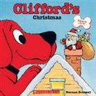 Norman Bridwell - Clifford's Christmas