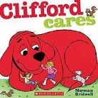 Norman Bridwell - Clifford Cares