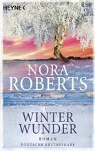 Nora Roberts - Winterwunder