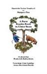 Margaret Free, Harriette Taylor Treadwell - A Furst Readin Book in Ulster Scots