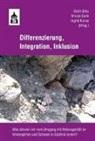 Brä, Karin Bräu, Carl, Ursul Carle, Ursula Carle, Kunze... - Differenzierung, Integration, Inklusion