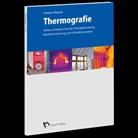 Herbert Wagner - Thermografie