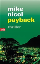 Mike Nicol - Payback