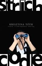 Krisztina Tóth - Strichcode