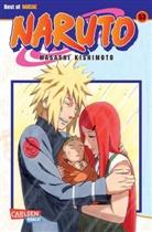 Masashi Kishimoto - Naruto. Bd.53