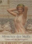 Thiele Verlag - Momente der Muße, Grußkarten-Box