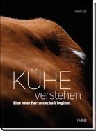Martin Ott - Kühe verstehen