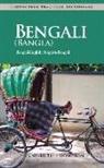 Hanne Ruth Thompson, Hanne-Ruth Thompson - Bengali Bangla English; English Bengali Bangla Practical Dictionar