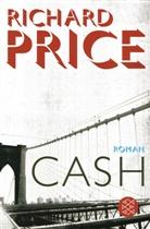 Richard Price - Cash