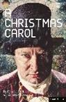 Charles Dickens, Charles Owen Dickens, Gary Owen, Gary Owen - Christmas Carol'
