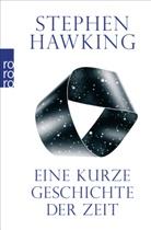 Stephen Hawking, Stephen W. Hawking, Ron Miller - Eine kurze Geschichte der Zeit