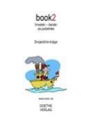 Johannes Schumann - book2 hrvatski - danski za pocetnike