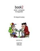 Johannes Schumann - book2 dansk - portugisisk for begyndere