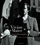 Geoff Dyer, Vivia Maier, Vivian Maier, Vivian Maier, Joh Maloof, John Maloof - Vivian Maier, Street Photographer